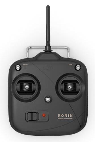 DJI Ronin Controller