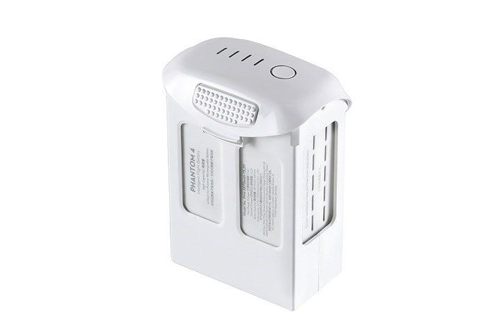 Batteri-Phantom-4-pro-optimeret