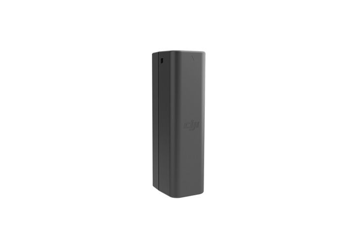 DJI Osmo batteri