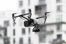 Flyvedag - opgradering af dronebeviset