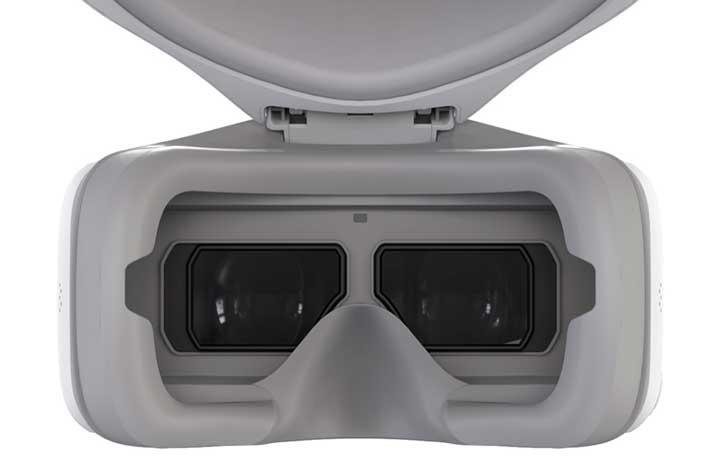 FOV goggles front optimeret