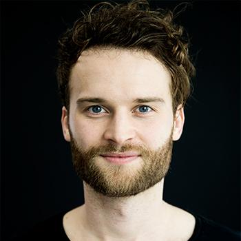 Frederik Skøt
