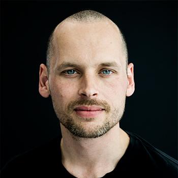 Jonathan Grevsen