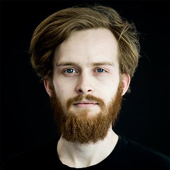 Magnus Skøt