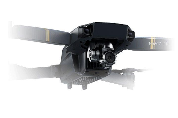 4K-kamera