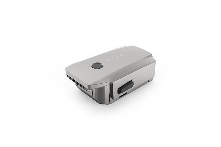Batteri til Mavic Pro